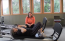 Physical Therapy, Dekalb, IL, total gym, tips