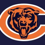 chicago-bears-logo