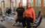 Physical Therapy, Dekalb, IL, total gym, gym tips