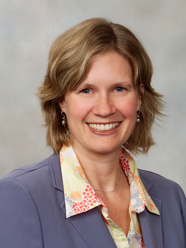 Lynn Batalden, physical therapist, physical therapy, dekalb, IL